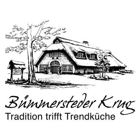 Bümmersteder Krug